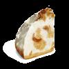 """Торт """"Домашний сметанный с абрикосом и грецкими орехами"""", кондитерская фабрика Сластёна, Чебоксары"""