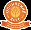 Хлебокомбинат Обнинск
