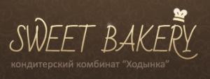 Ходынка, Кондитерский комбинат, Sweet Bakery, Москва